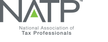 Natioal Association of Tax Professionals Member